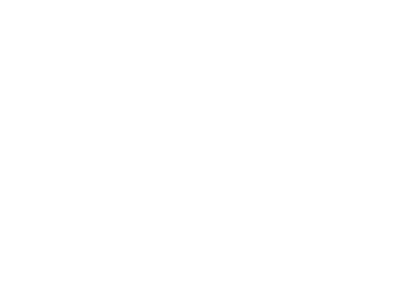 Charles Jay Riether
