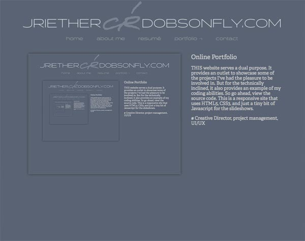 JRIETHER@DOBSONFLY.COM